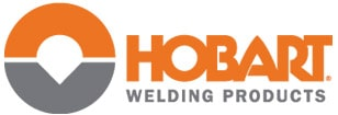 hobart welding products in oman