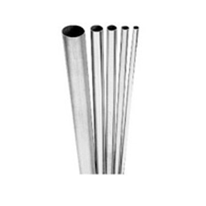 stainless-steel-piping-near-me