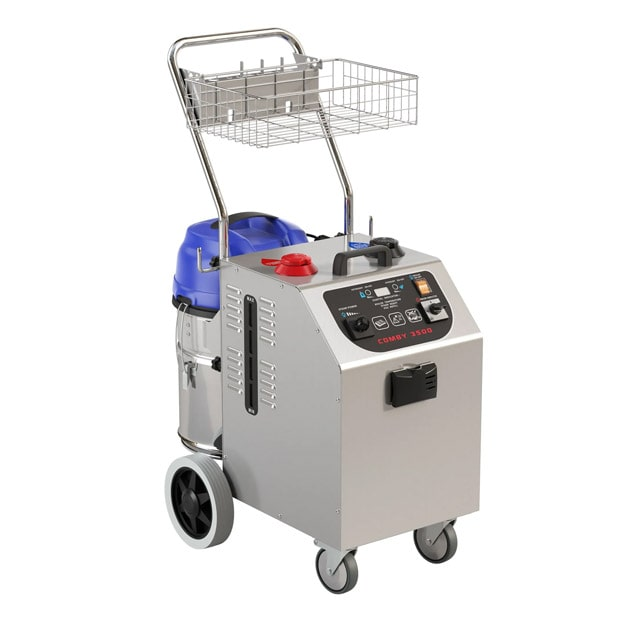steam-cleaning-machine-for-sale-and-rent-in-oman