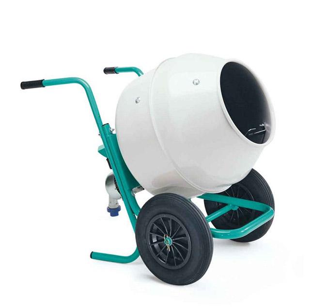 Electric-Concrete-mixer-Rollbeta
