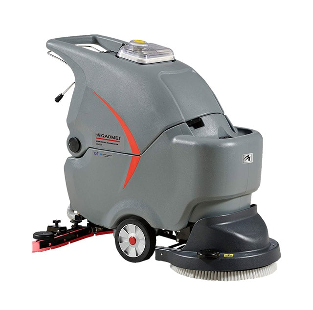floor-cleaning-machine-for-sale
