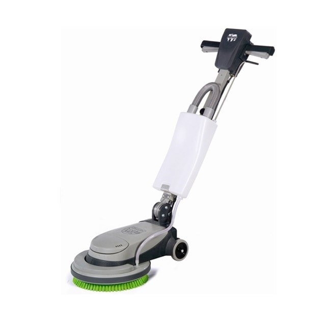 NLL-415-carpet-shampooing-machine-in-muscat