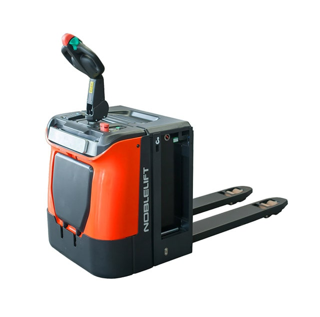 Stand-on-electric-pallet-truck-oman