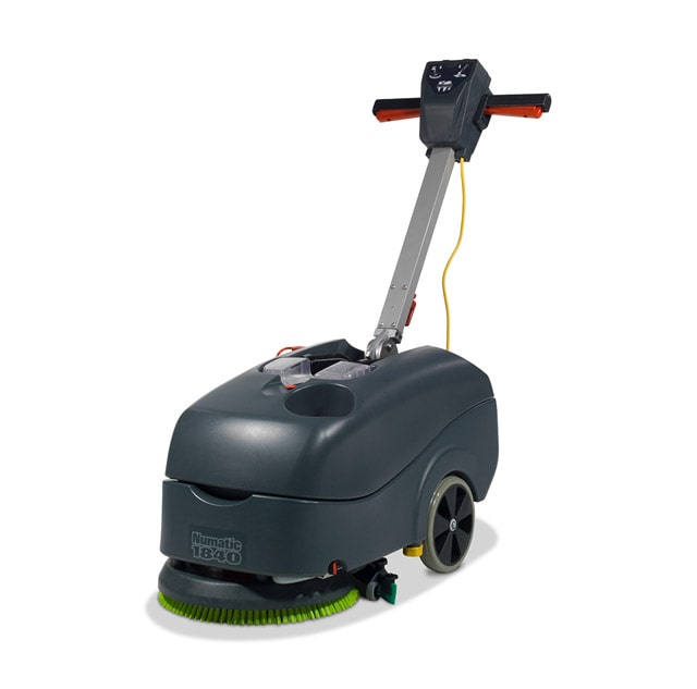 TT-1840-best-cleaning-machine