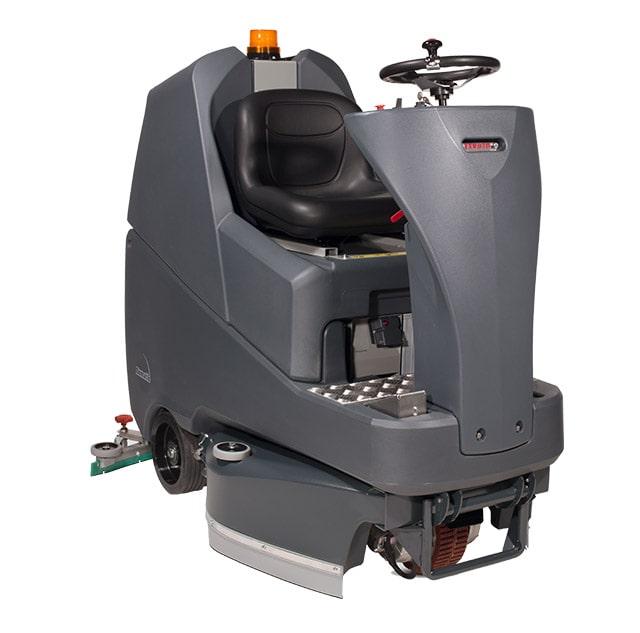 TTV-678-for-clean-floor