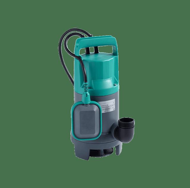 WILO Initial Waste best water pump in oman