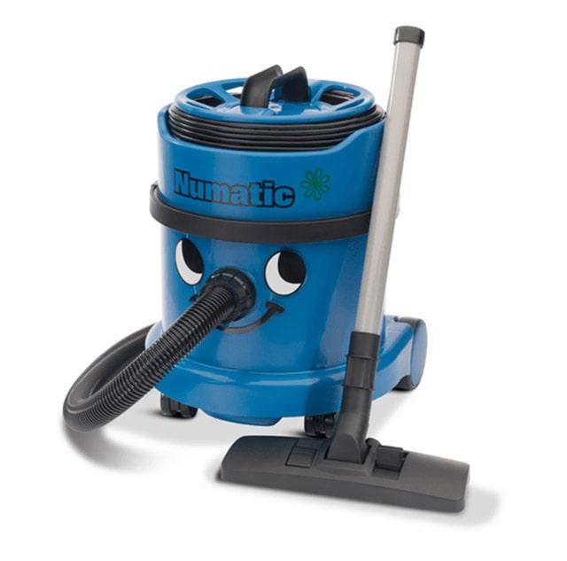 psp-370-best-vacuum-in-oman