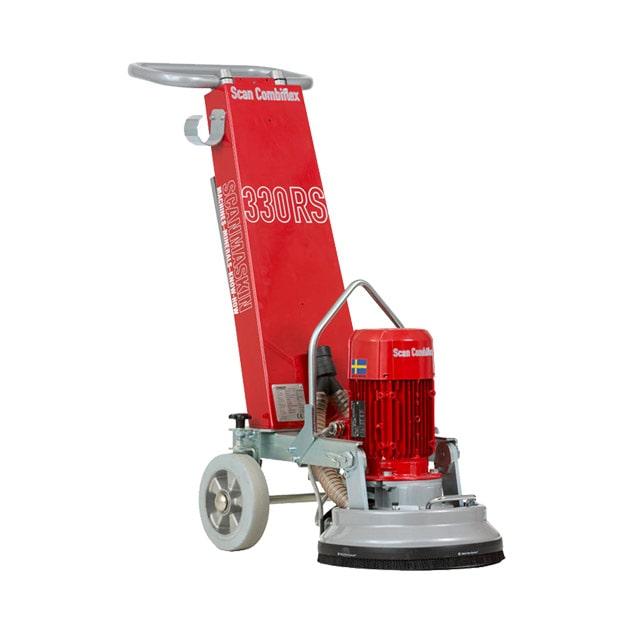 sm 330 best surface preparation machine in oman
