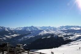 SDI_ski2008 058 (1)