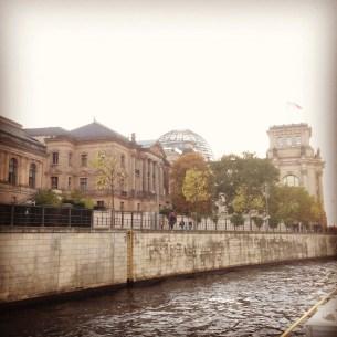 Berlin (1 von 23)