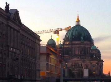 Berlin (10 von 23)