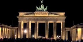 Berlin (15 von 23)