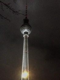 Berlin (23 von 23)
