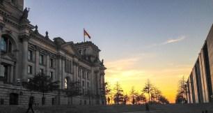 Berlin (4 von 23)