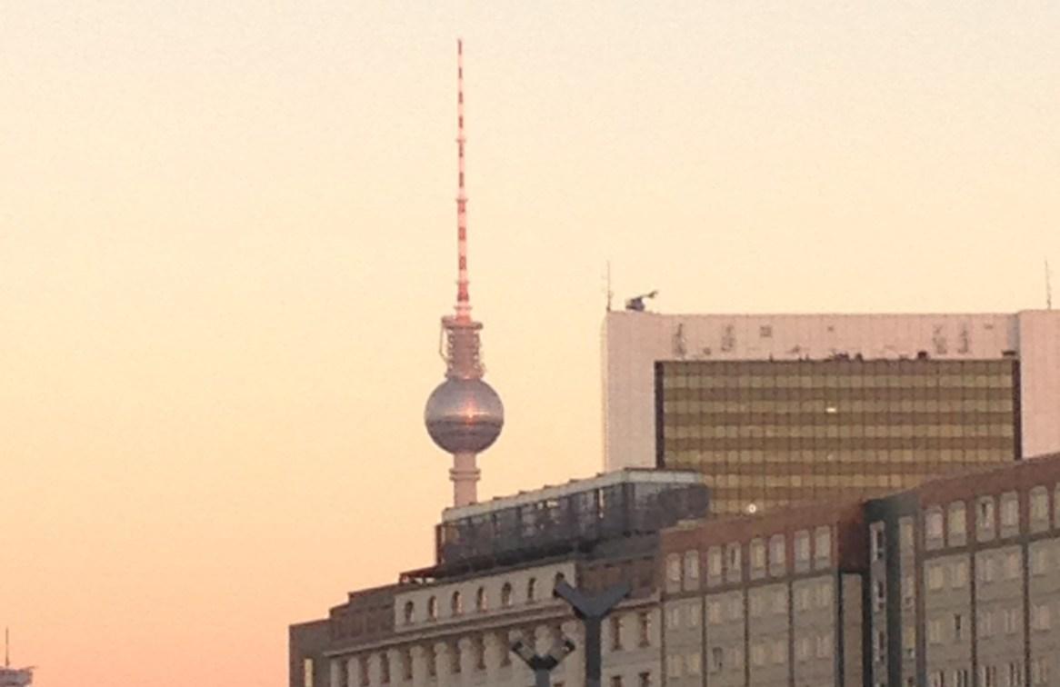 Berlin (5 von 23)