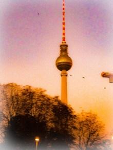Berlin (7 von 23)