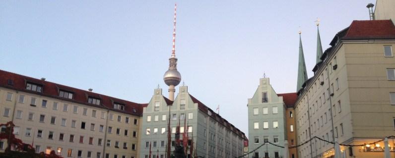 Berlin (9 von 23)