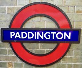 LondonE (1005 von 353)