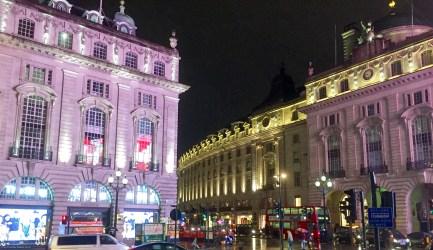 LondonE (1009 von 353)