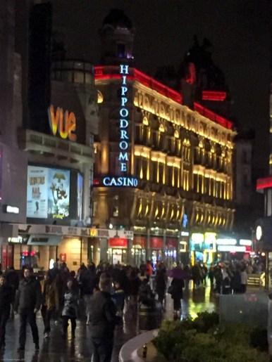 LondonE (1023 von 353)