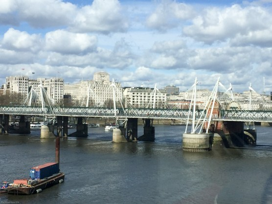 LondonE (1035 von 353)