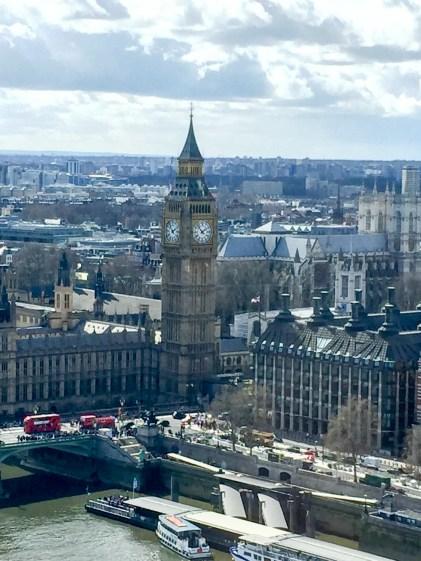 LondonE (1046 von 353)