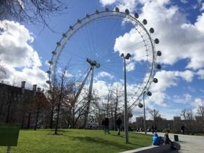 LondonE (1059 von 353)