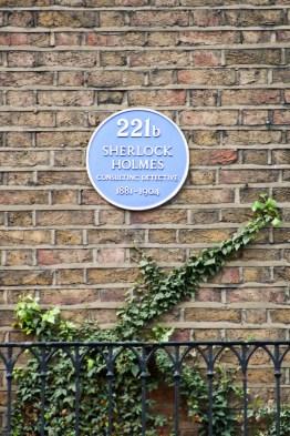 LondonE (1089 von 353)