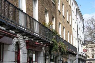LondonE (1134 von 353)