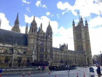 LondonE (1145 von 353)