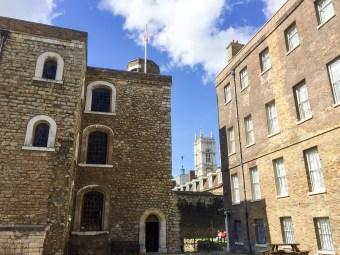 LondonE (1149 von 353)