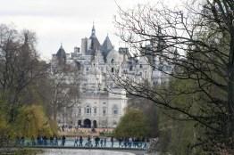 LondonE (1164 von 353)