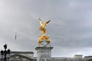 LondonE (1166 von 353)