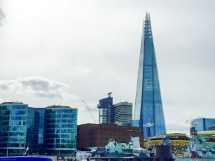 LondonE (1170 von 353)