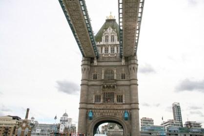 LondonE (1196 von 353)