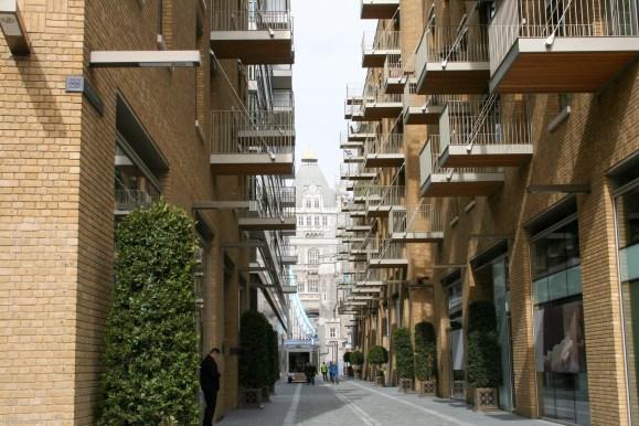 LondonE (1200 von 353)