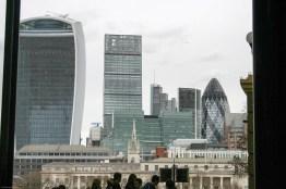 LondonE (1219 von 353)