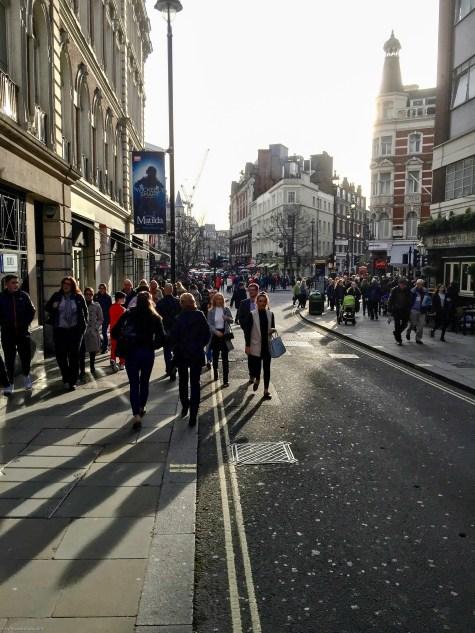 LondonE (1254 von 353)
