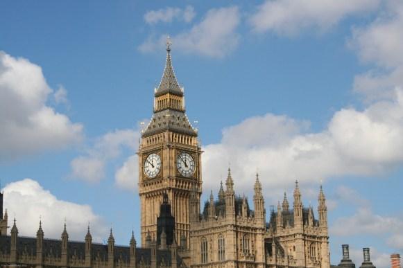LondonE (1271 von 353)