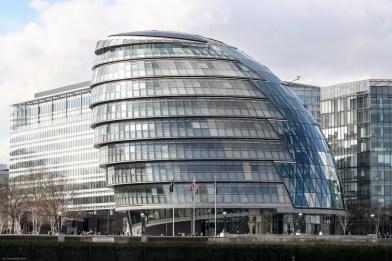 LondonE (1300 von 353)