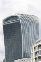 LondonE (1306 von 353)