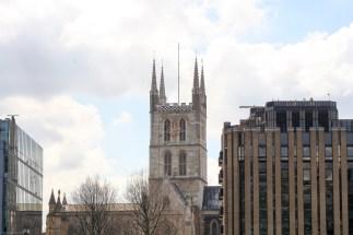 LondonE (1312 von 353)