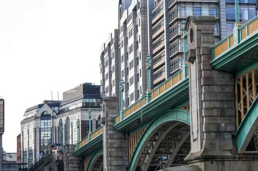 LondonE (1315 von 353)