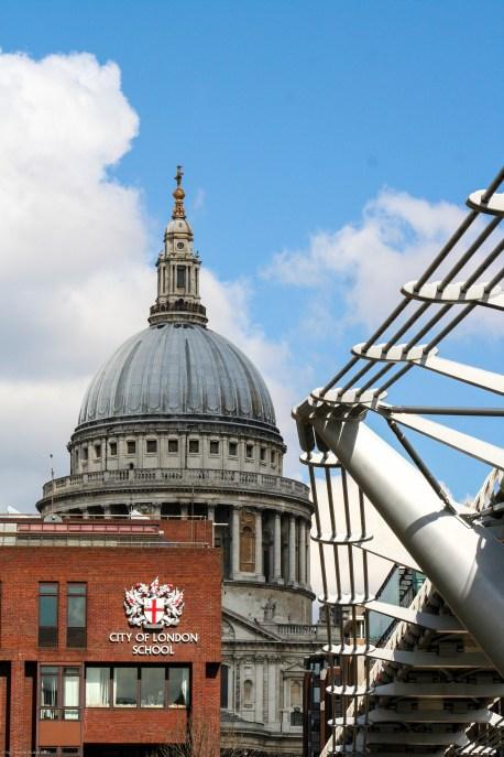 LondonE (1321 von 353)