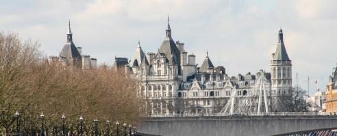 LondonE (1322 von 353)