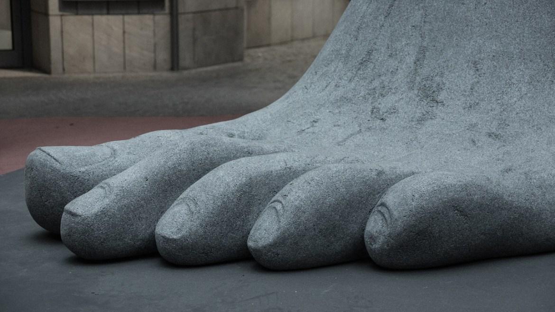 foot-1199763_1280