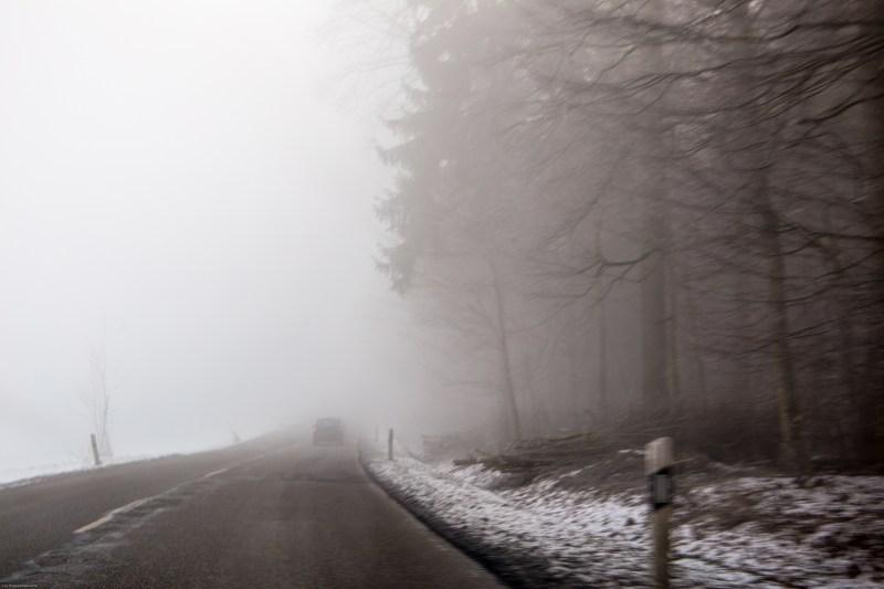 nebel-101
