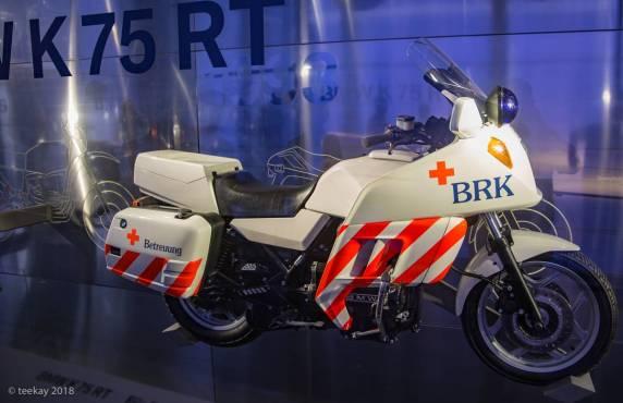 bmw-128