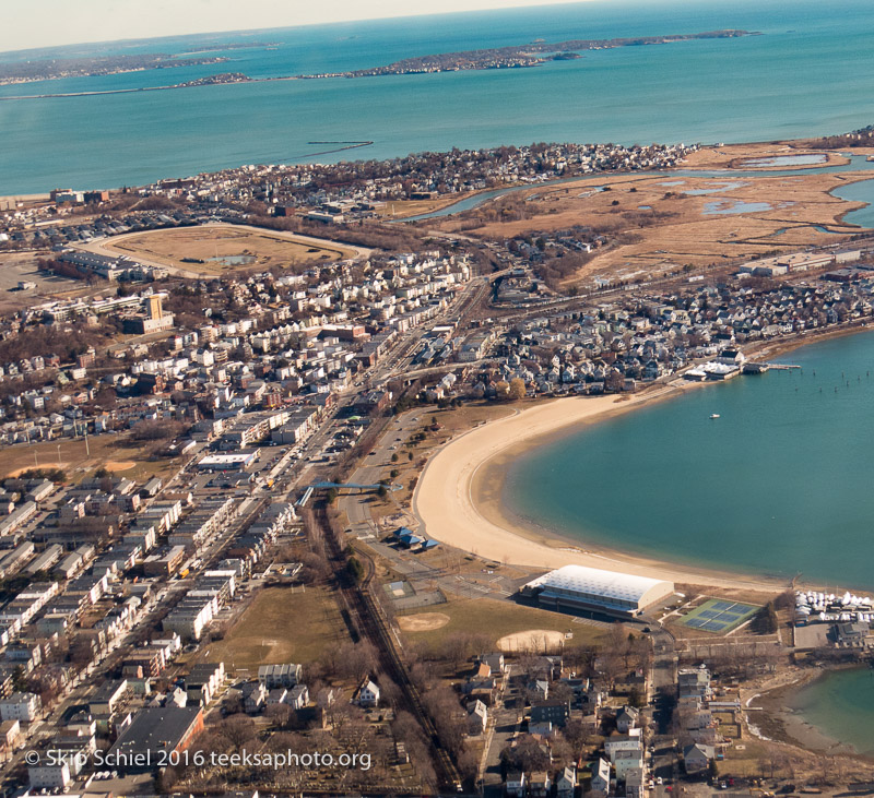 United States-aerial photography IMG_1887