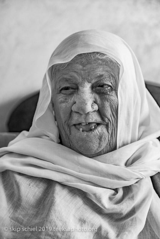 Nakba-Amari-refugee-Palestine-Israel_DSC3406